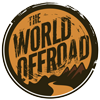 The World Offroad